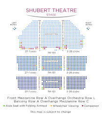 Majestic Theatre New York City Seating Chart 65 Timeless New Theatre Seating Chart