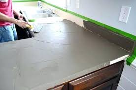 can you tile over laminate counter tile kitchen over laminate install tile over laminate and laminate