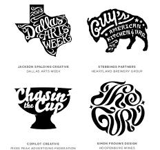 Logo Font Script Font In Logo Design Branding Logo