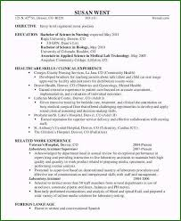Entry Level Rn Resumes Entry Level Nurse Resume Samples Wonderful 9 Sample
