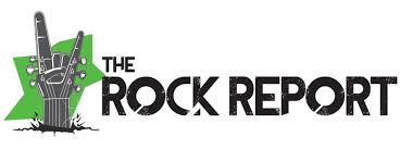 Rock Report Classic Rock 103 5 Wimz Knoxville Tn