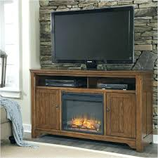 large size of ashley furniture porter 72 tv stand default name laura ashley balm tv stand