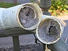 Appliance411 Faq How Long Can My Dryer Vent Be