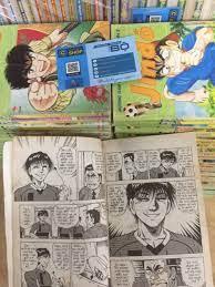 Truyện Jindo Đường dẫn đến khung thành full bộ-Congdongshop.com