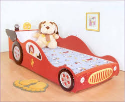 Bedroom Fabulous Toddler To Twin Car Bed Toddler Car Bed With
