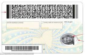 Counterfeiting Online Drivers' Licenses The Mail White Changes New Black Daily To Combat Back York Future And