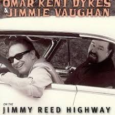 watch a few good men online putlocker putlocker watch omar kent dykes on the jimmy reed highway