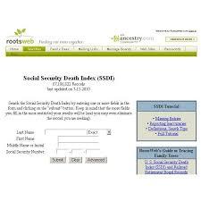 Criminal Record Template Criminal Record Check Instant Background Checks Professional