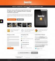html5 newsletter template. Html5 Email Newsletter Template Hiyaablogcom