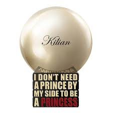 Л'Этуаль | <b>BY KILIAN</b> | <b>BY KILIAN Princess</b> Rose de Mai