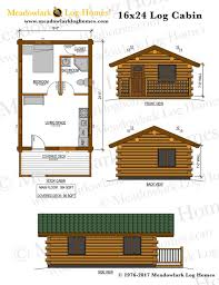 log cabin plans under 500 square feet beautiful image result for 16 24 cabin small houses
