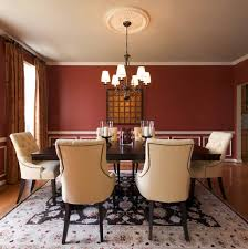 red dining room color ideas. Full Size Of Dining Room:dining Room Sets Decorating Ideas Best Table For Large Red Color T