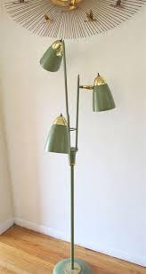 mid century floor lamp midcentury floor lamp from stilux