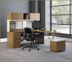 Modern Filing Cabinet 2 Drawer Wood File Cabinet Ikea Ikea Filing Cabinet Four Drawer
