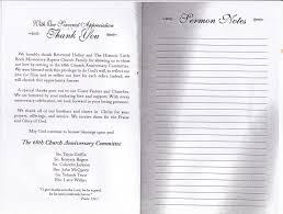 Detroit Black Churches | Little Rock Baptist Church: 68Th ...