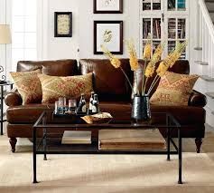 fanciful leather sofa pillows leather throw pillows for couch throw pillows