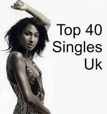 Top 40 Singles Chart 2012 The Official Uk Top 40 Singles Chart 02 09 2012 Torrent