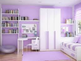 8 year old bedroom ideas beautiful 13 year old bedroom ideas best 25 10 year old girls room ideas plan