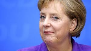 Image result for angela merkel