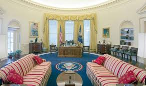 oval office photos. Clinton Center Guests Now Have The Opportunity To Experience Oval Office  Exhibit From Inside Room. Previously, Was Accessible For Oval Office Photos U