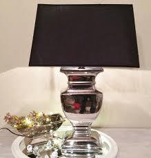 Lampenschirm Nachttischlampe Beautiful Galerie Lampenschirm