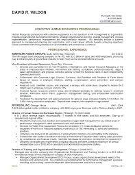 Marketing Resume Templates New Digital Resume Template Download By Digital Marketing Cv Template Uk
