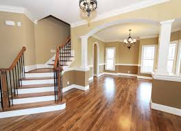 Hardwood Flooring Custom Home Paint Colors Pinterest House Custom Home Paint Color Ideas Interior