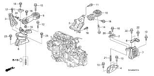 honda civic parts diagram honda image wiring diagram 2008 honda civic ex parts diagram smartdraw diagrams on honda civic parts diagram