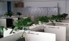 office flower pots. Office Flower Pots N