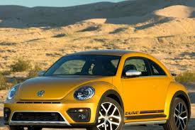 2018 volkswagen beetle. delighful volkswagen according to a few rumors the iconic volkswagen beetle could be no more as  early for 2018 volkswagen beetle