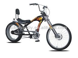 20 24 chopper bike for sale chopper bicycle buy