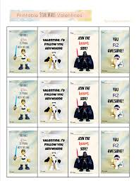 Current price $12.97 $ 12. Star Wars Valentine Quotes And Pic Quotesgram