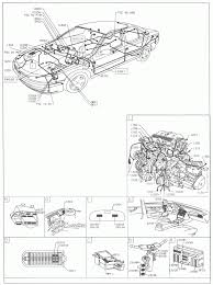 peugeot 307 air conditioning wiring diagram peugeot wiring diagram for peugeot 406 wiring wiring diagrams on peugeot 307 air conditioning wiring diagram