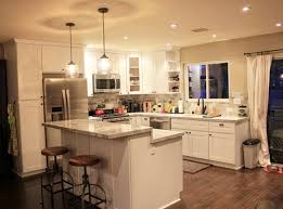 kitchen cabinet countertop design kitchen cabinet countertop ideas