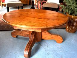 wonderful round oak coffee table designs full hd wallpaper images glamorous round oak