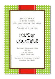 custom holiday greeting cards