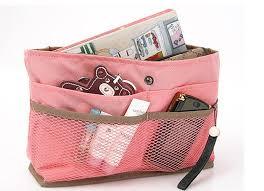 cosmetic bag make up bag cosmetic bag bashion lady cosmetic