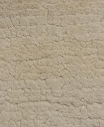 natural bamboo silk rug