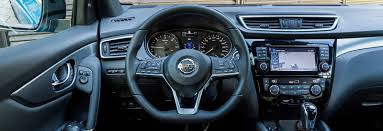 new car releases in uk2017 Nissan Qashqai facelift price specs release date  carwow