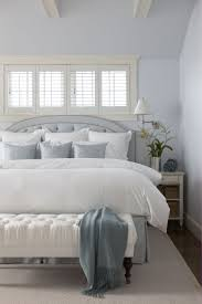 Bedroom Design With Bed In Front Of Windows Beds In Front Of Windows Bedroom Styles Home Bedroom