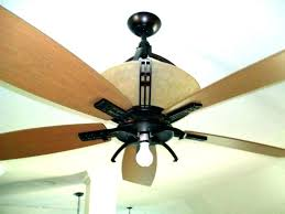 kitchen ceiling fans with bright lights kitchen ceiling fans with light fan with bright light kitchen