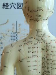 Korean Acupressure Chart Korean Acupuncture Chart 2019