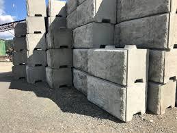 pre cast concrete products