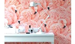 flamingo bathroom amazing in addition to gorgeous pink flamingo bathroom accessories regarding the house flamingo bathroom