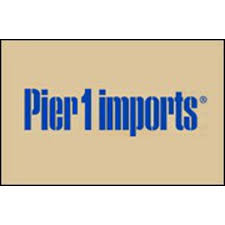 pier 1 imports corporate. plain corporate pier 1 imports  ottawa inside imports corporate