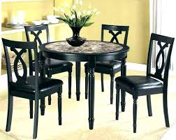 black dining table and chairs black dining room chairs creative interesting dining room chairs modern com adorable excellent lovable within interior dark
