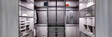 Closets By Design Reviews Florida Italkraft Miami Custom Closets Interiors Italian Design