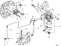 Fine 140 mercruiser wiring diagram ponent wiring diagram ideas