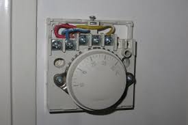 honeywell thermostat wiring diagram honeywell honeywell smart thermostat wiring to kinetic boiler honeywell on honeywell thermostat wiring diagram