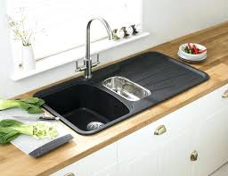 granite composite sinks black granite sinks black single kitchen sink grey granite composite sink kitchen sinks and faucets white granite sink black granite